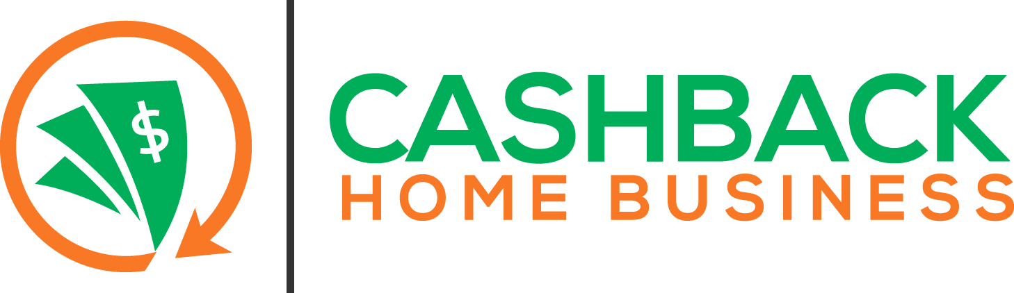 Cashback Home Business